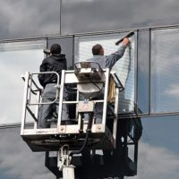 highrise-window-cleaning