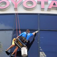 window-cleaning-company
