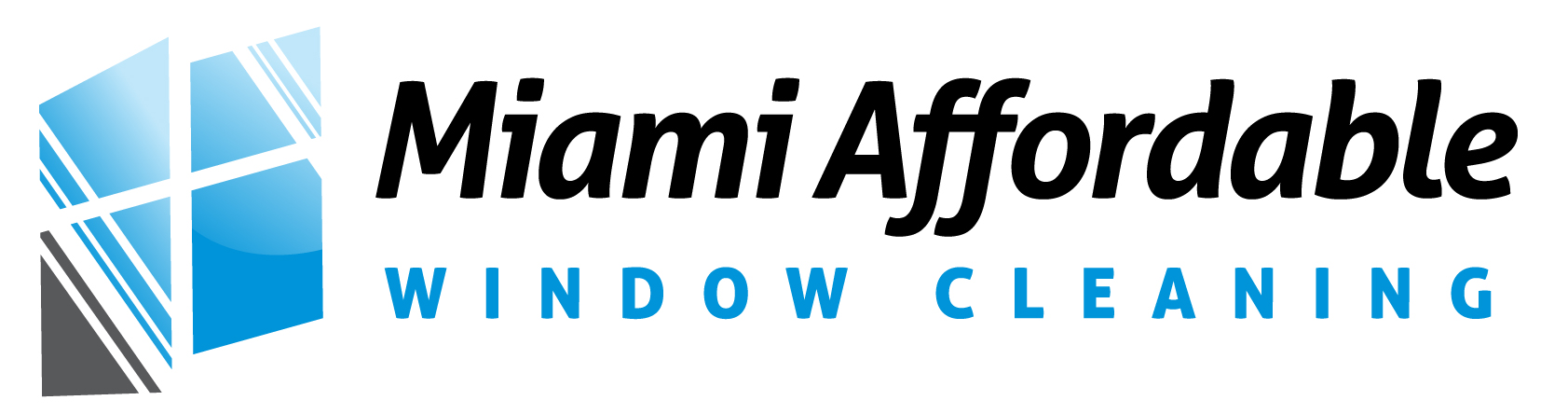 Affordable Window Cleaning Miami