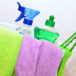 microfiber-window-cleaning
