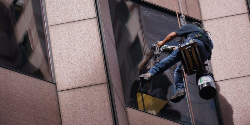 Window Washing Blog Window Cleaning Miami