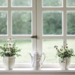 Benefits of window cleaning